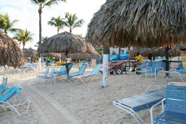 beach-condition-1