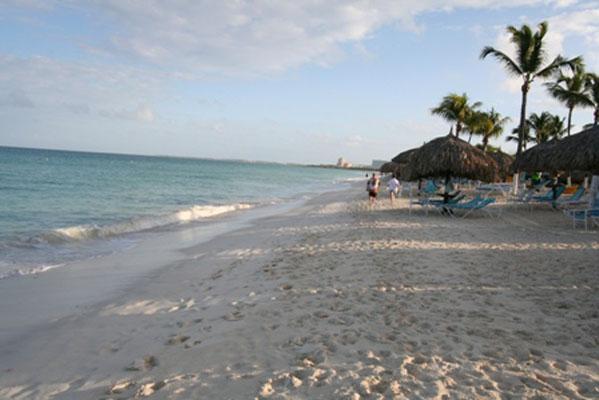 beach-condition-3