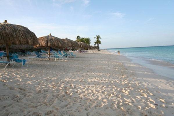 beach-condition