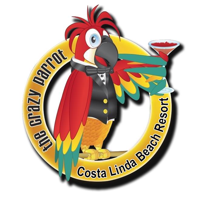 parrotlogo_costalinda