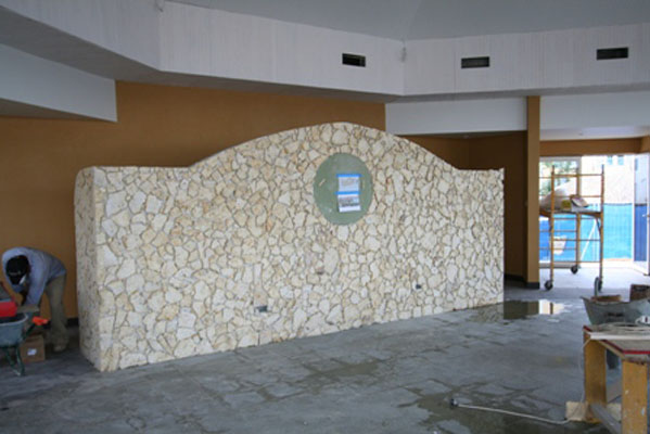 restaurant-project-4