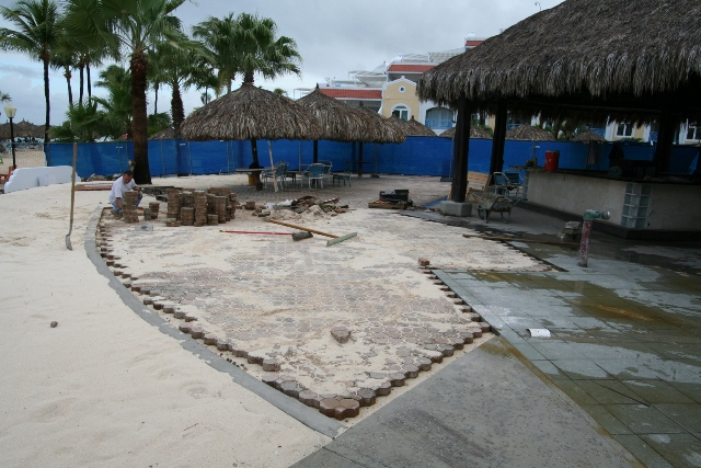 pavers-front-1