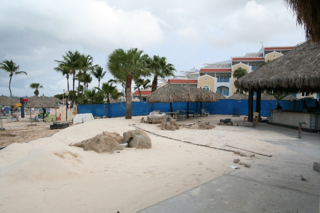 pavers-front-2