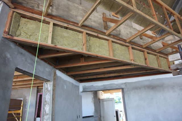 Turtle\'s Nest - November 30, 2011