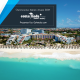 Costa Linda Beach Resort completed the Aruba Certification Program